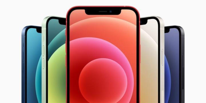 iPhone 12: Se usar o 5G perde 2 horas de autonomia