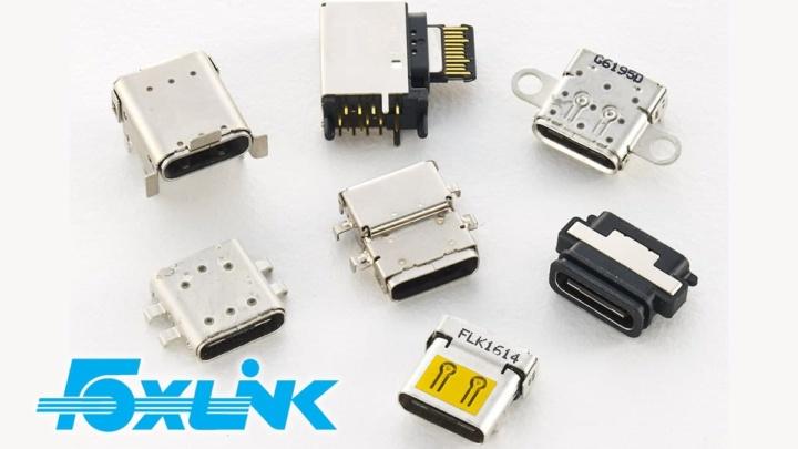 Chinesa Foxlink, fornecedora de cabos da Apple, quer apostar numa nova fábrica na Índia