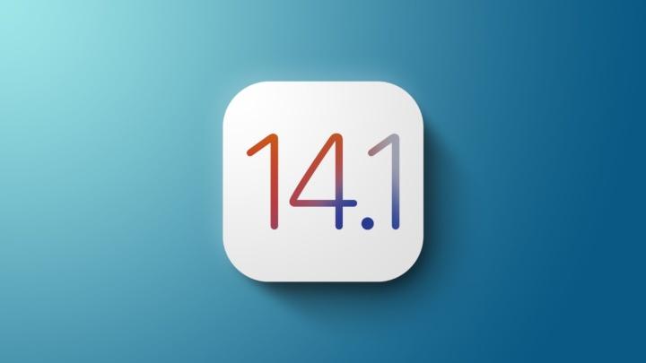 Tem um iPhone? Chegou o novo iOS 14.1... instale já