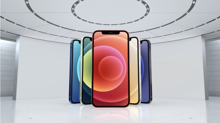 iPhone 12 - Um sucesso de vendas anunciado? Relatório diz que sim