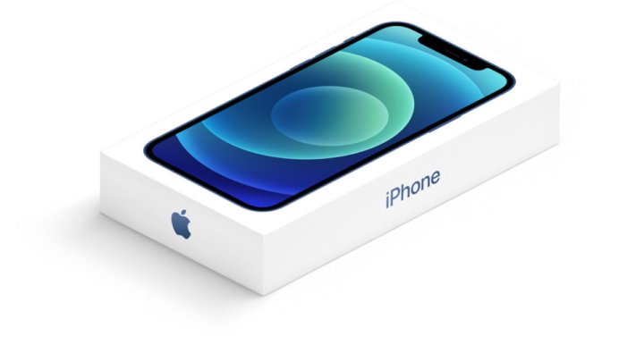Apple iPhone 12 EarPods adaptador preço