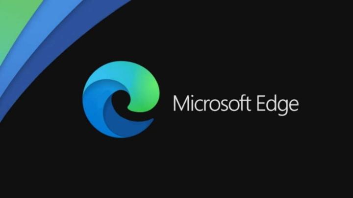Edge Windows 10 Microsoft browser atualização