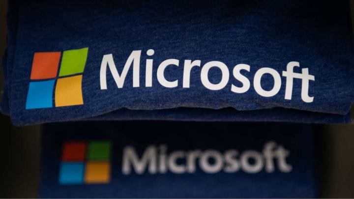 Microsoft Nokia comprar redes equipamentos