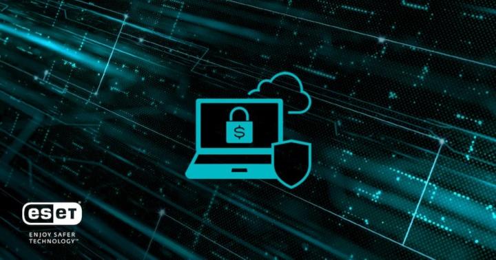 ESET Remote Workforce Offer: Pacote de segurança para proteger a sua empresa