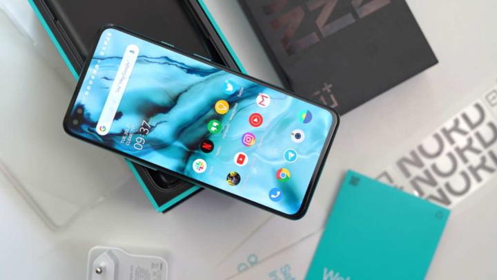 Smartphones OnePlus que continuam a valer a pena em 2021
