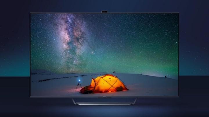 Smart TV: OPPO prepara-se para entrar também nesta corrida