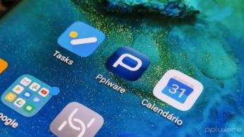 Tarefas Calendário Google Android agenda