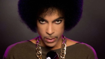 Prince Gett Off