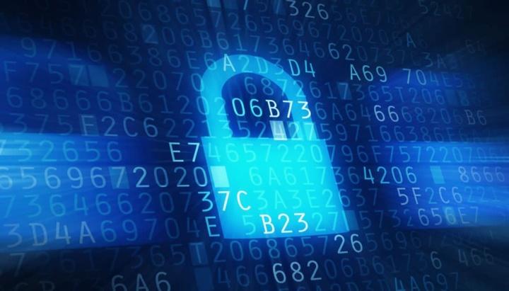 Procura uma VPN rápida e totalmente segura?