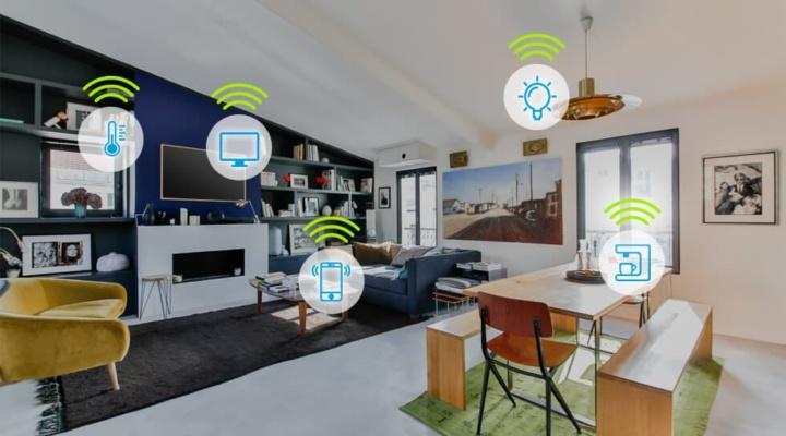 5 ações que devem realizar para proteger os seus dispositivos lá de casa