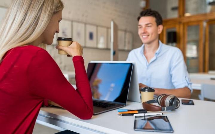 Benefícios do software de acesso remoto em tempos de trabalho remoto