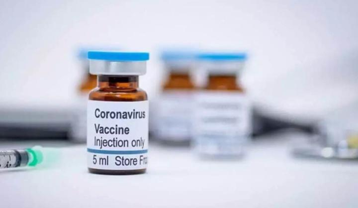 COVID-19: Vacina Pfizer Afinal 95% de Eficiência