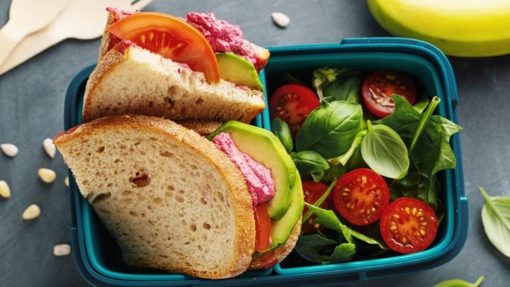 Vegan - Quer mudar a forma como se alimenta? Estas apps vão ajudá-lo
