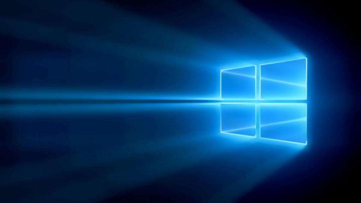 Windows 10 falha problema NTFS disco