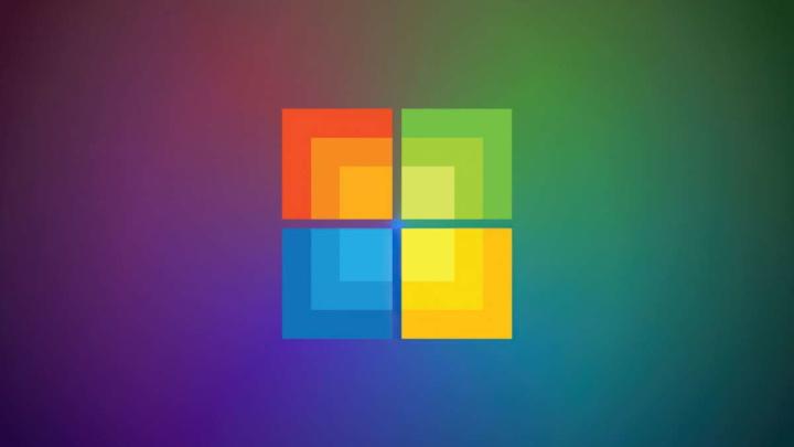 Windows 10 atualização outubro problemas Microsoft
