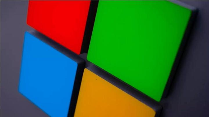 Flash Windows 10 Microsoft atualização desaparecer