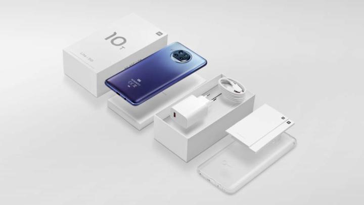 Xiaomi plástico carregador Apple ambiente