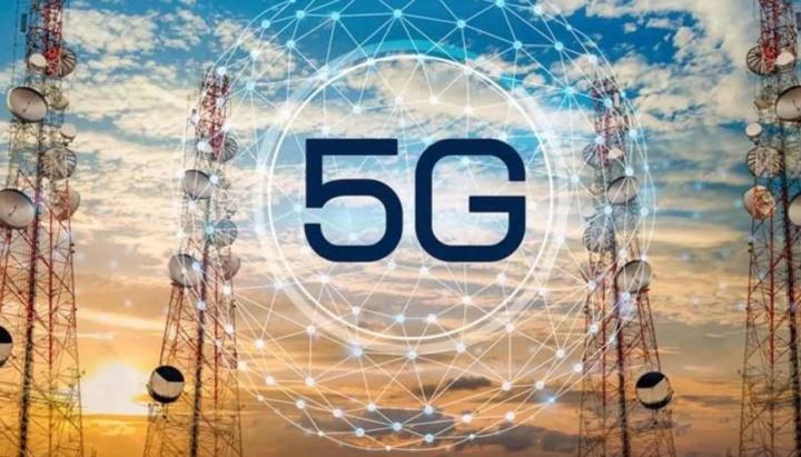 """5G: É """"imperativo alterar regras"""" do leilão refere a APDC"""