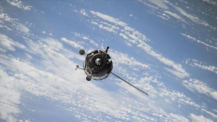 China enviou satélite de rede 6G para órbita