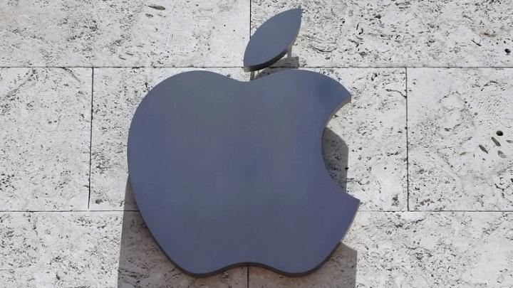 Apple abandona fabricante importante por exploração de trabalhadores estudantes