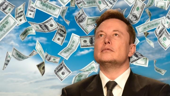 Tesla vai volta a aceitar Bitcoin! Criptomoedas valorizam