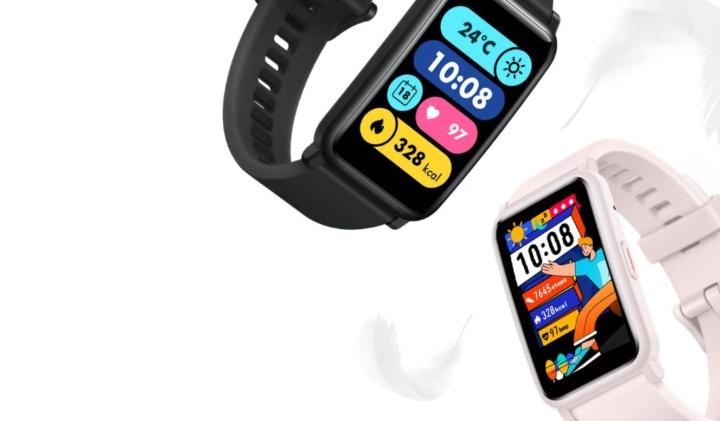 Procura um smartwatch? Os modelos Honor podem ser uma opção