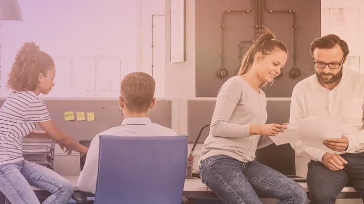 Jasmin eCommerce Edition - a solução de gestão integrada do seu negócio online