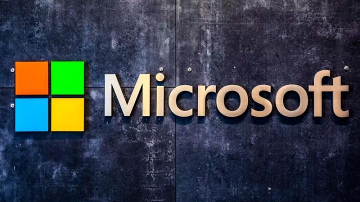 Microsoft lucros cloud Xbox 2020