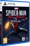 Homem-Aranha: Miles Morales