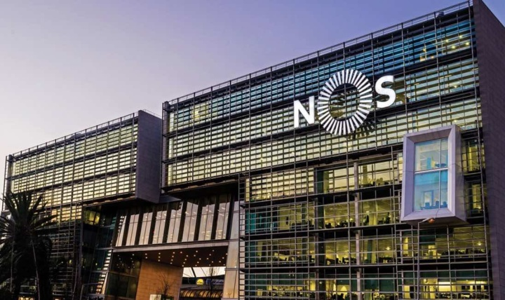 Sustentabilidade: NOS é a 5º melhor empresa de Telecomunicações na Europa