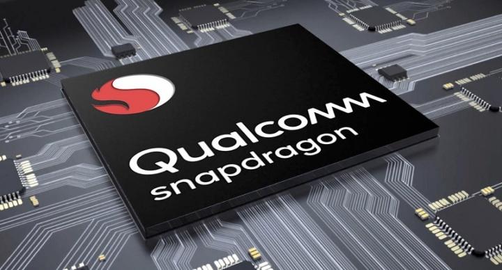 Qualcomm Huawei limitações SoCs EUA