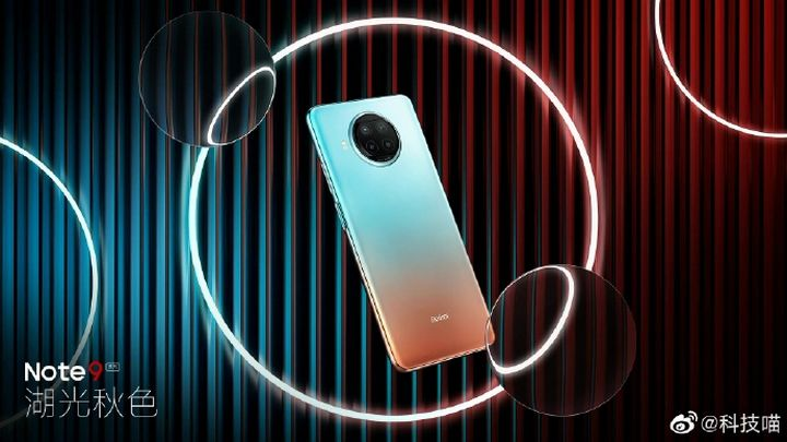 Novos Xiaomi Redmi Note 9 chegam amanhã... mas há detalhes já desvendados