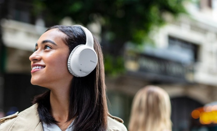 Os melhores headphones com cancelamento de ruído para comprar nesta Cyber Monday