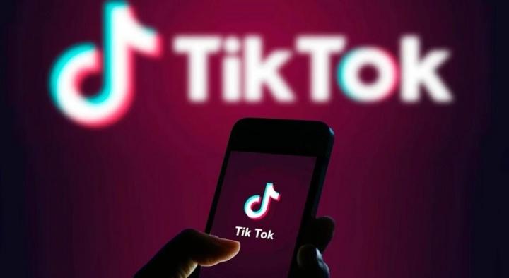 TikTok: Jovens vão deixar de receber notificações a partir das 21 horas