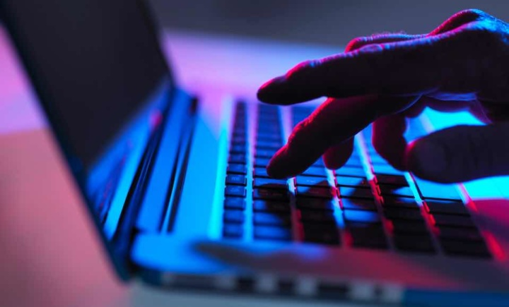 Black Friday: Melhores descontos em VPN (e porque usar uma)