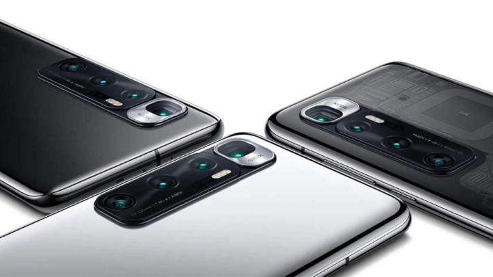Xiaomi carregamento Mi 10 Ultra bateria carga