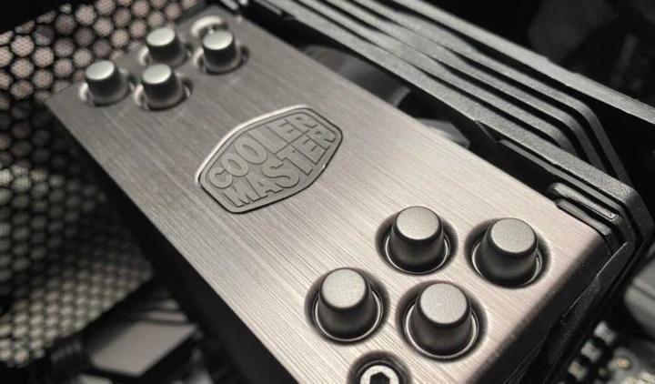 AMD Ryzen 5 5600X: Já testamos o mais poderoso CPU para gaming