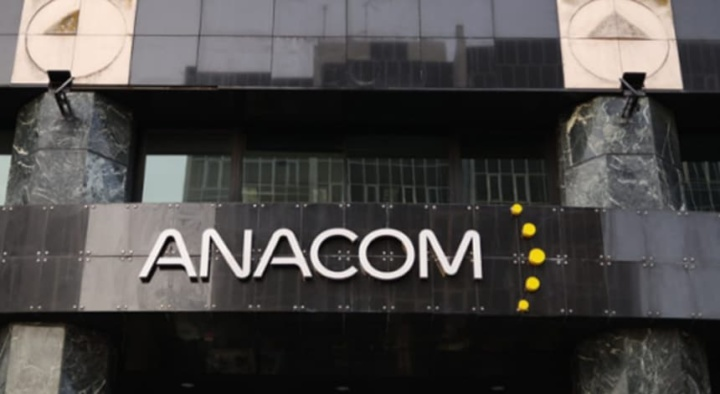 """ANACOM revela """"prints"""" dos preços da MEO, Vodafone e NOS! Altice já respondeu..."""