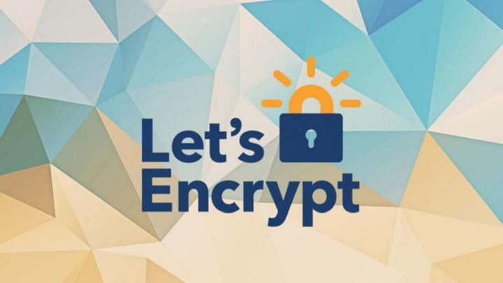Android Let's Encript certificados Internet smartphones