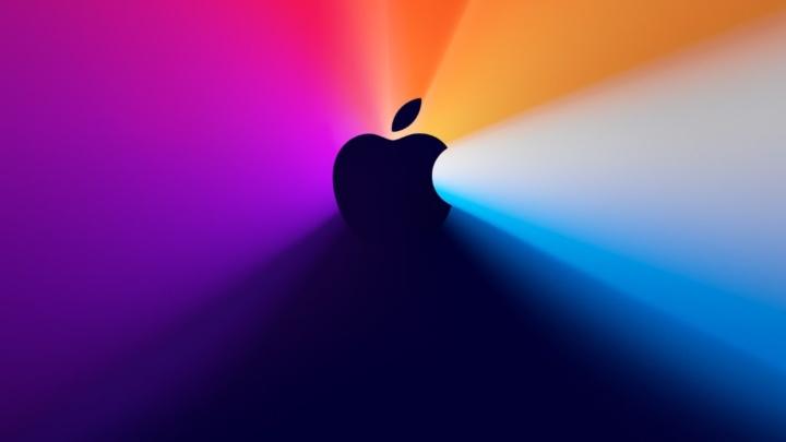 One more thing... Venha descobrir em direto o que tem a Apple para apresentar hoje