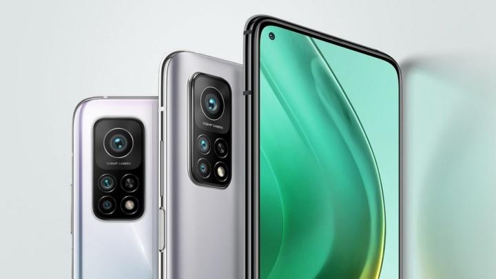 Redmi poderá lançar smartphone acessível com câmaras de 108 MP em breve