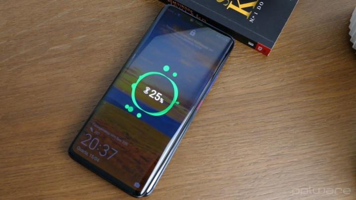 Carregamento de smartphones a 200W chega em 2021. Mas por quê?