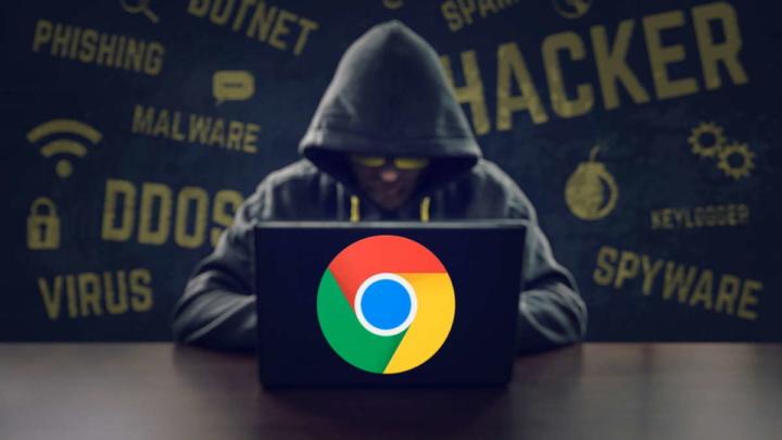 Chrome Google falha segurança vulneráveis