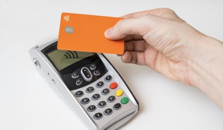 """Banco de Portugal quer """"obrigar"""" comércio a aceitar cartões ou MBWAY"""