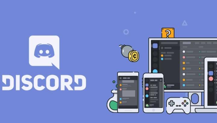 Discord: Saiba como criar um servidor e convidar amigos