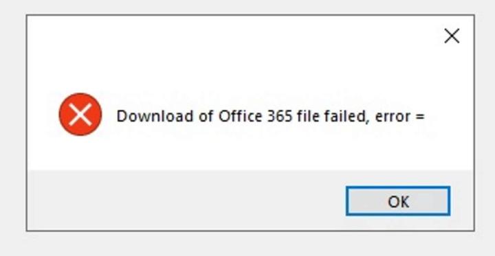 Windows 10 Office atualização Microsoft Patch Tuesday
