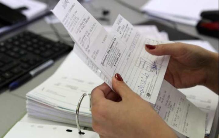 Código QR: Empresas deixam de estar obrigadas a colocar nas faturas