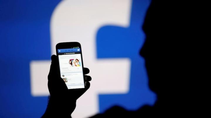Muita atenção: Vídeo no Messenger rouba a password do Facebook