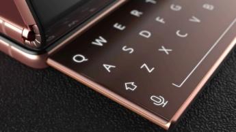 Imagem inovação para smartphone Samsung