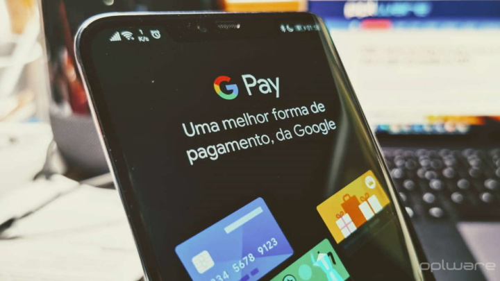 Google Pay smartphones Android Revolut